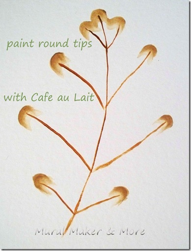 paint-simple-oak-leaf-2
