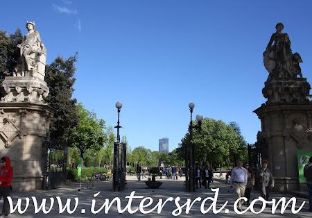 2012_04_30 Viagem Barcelona 112.jpg