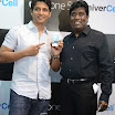actor jiiva launches apple iphone stills