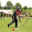 20080713 EX Petrovice 208.jpg