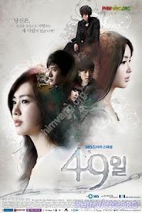 Phim 49 Ngày Htv2