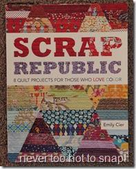 scrap republic 2