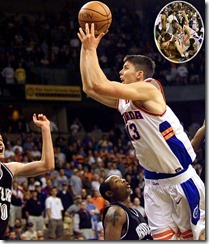 2000-florida-butler-mike-miller