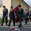 2012-05-06 hasicka slavnost neplachovice 025.jpg