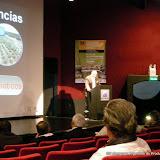 32º Congreso Argentino de Producción Animal