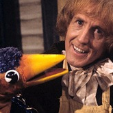Rod Hull cameo rd