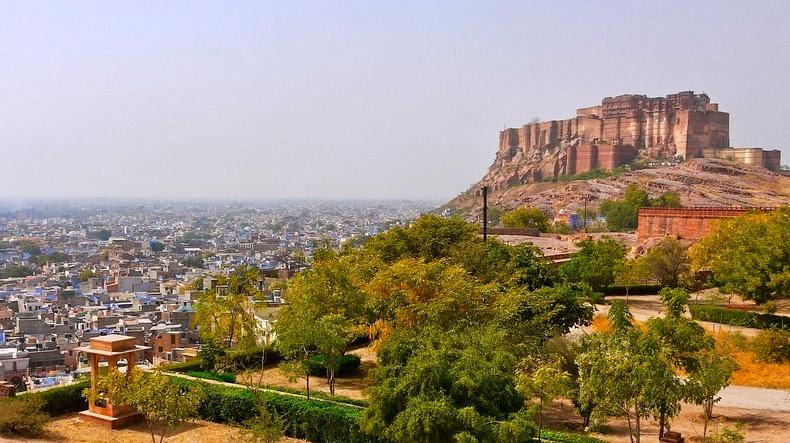 mehrangarh-fort-4