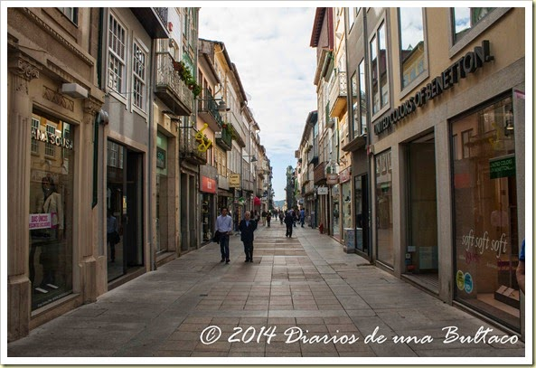 Braga-8196