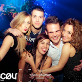 2014-12-24-jumping-party-nadal-moscou-48.jpg