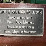 N - PBruno - Los Castros