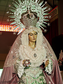 santa-maria-del-triunfo-de-granada-tiempo-ordinario-verano-2012-(14).jpg