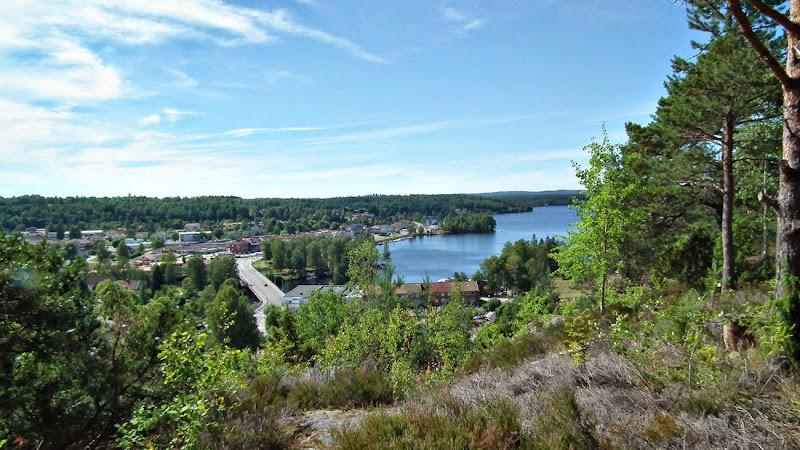 Bengtsfors-120714