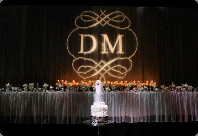 head table580396_496453500379548_900878211_n  the bouquets od ascha jolie au