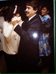 manuel martin y tata 1984