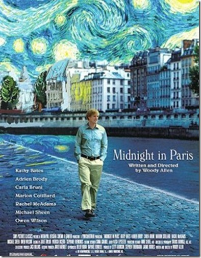 Midnight-in-Paris-une-affiche-inspiree-de-Van-Gogh_mode_une