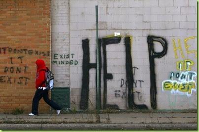 detroit-public-sector-unions-fail-pat-buchanan-620x412_thumb[2]