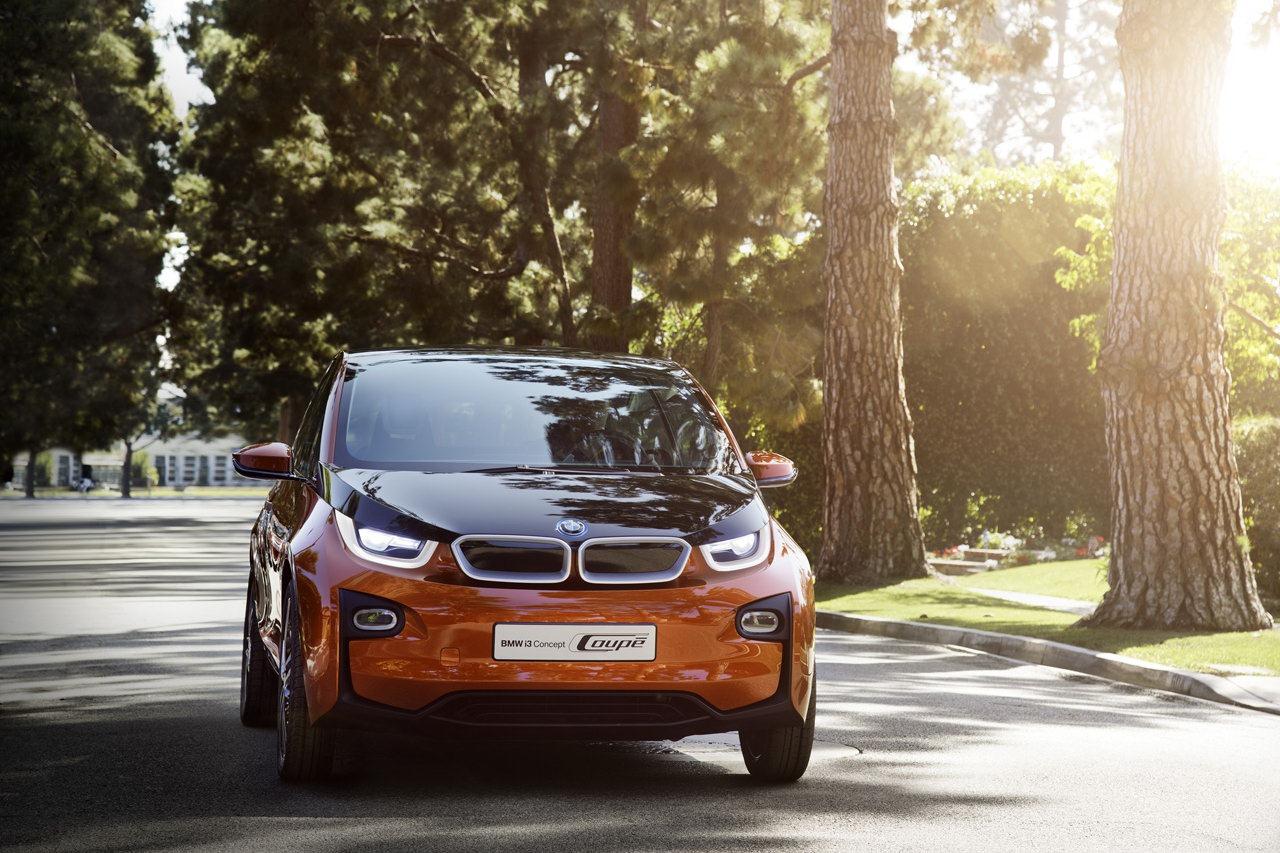BMW-i3-Coupe-Concept-24%25255B5%25255D.jpg