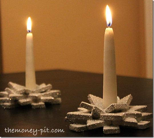candlesticks3