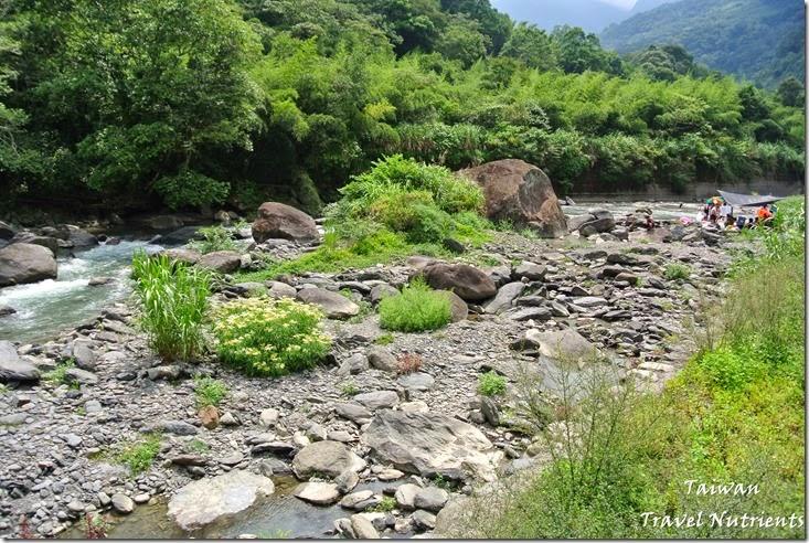 烏來 福山 (5)