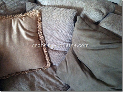 Pillow Shams (8)