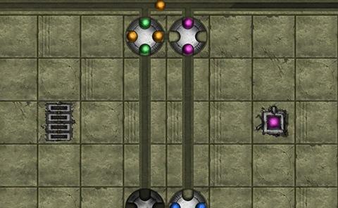html5-games-orbium