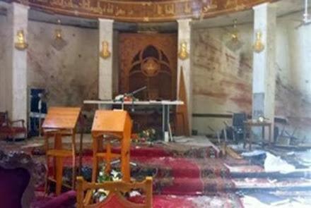 cristianismo-perseguição-igreja-destruida-iraque-300x201