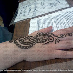 Hennadone at Salisbury University By Hennadesigner 3-11-2011 12-40-22 PM.jpg