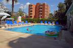 Фото 5 Best Alanya Hotel