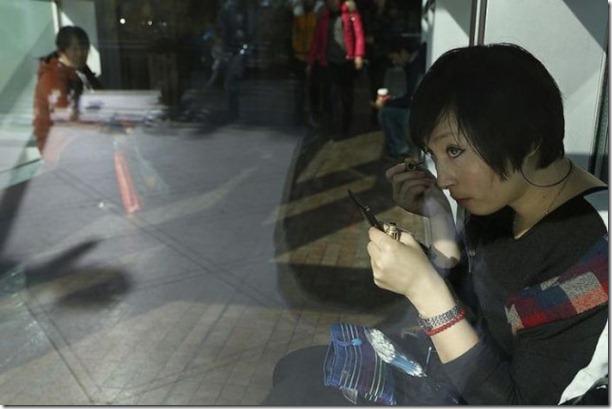 china-modern-day-29