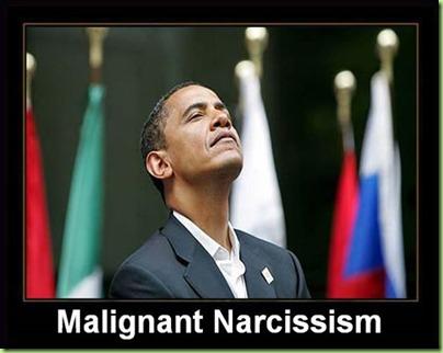 11-11-10-MB-malignant-narcissist
