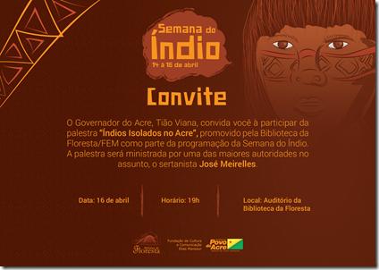 Convite-Semana-do-índio