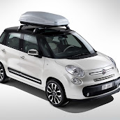 2013-Fiat-500L-MPV-Official-8.jpg