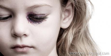 criança-vitima-de-agressão