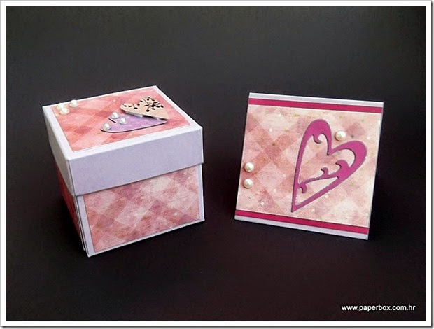 Gift Box and note card (4)