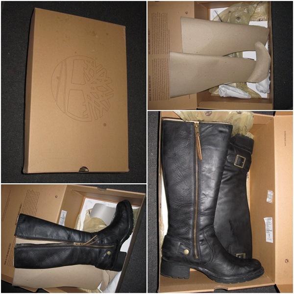 ShoesPage-21