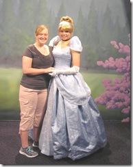 Disney Cinderella katie 2013 1