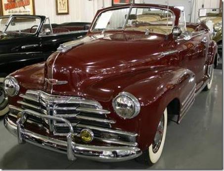 1948-chevy-100177