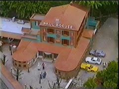 1998.06.23-156 restaurant Paul Bocuse