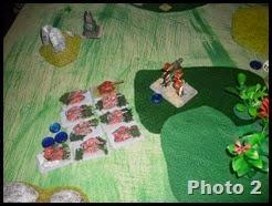 big-game-4-2301_thumb4_thumb