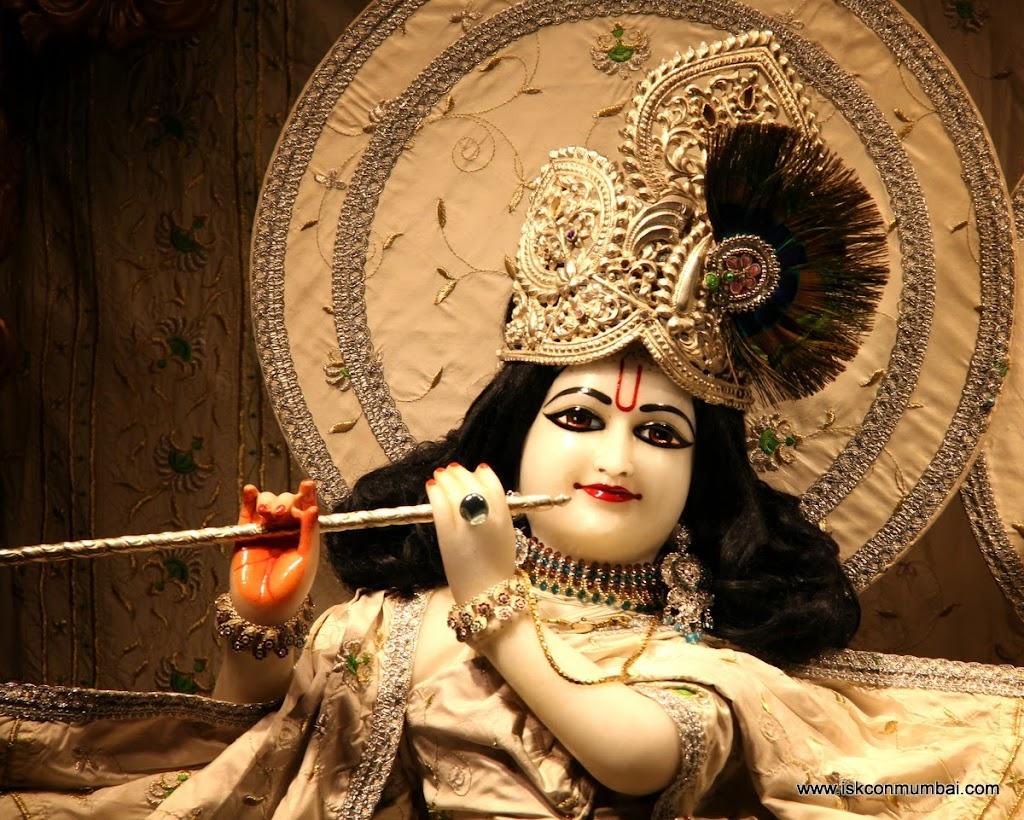 Sri  Rasabihariji