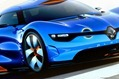 Renault-Alpine-A11-50-Concept-47CSP