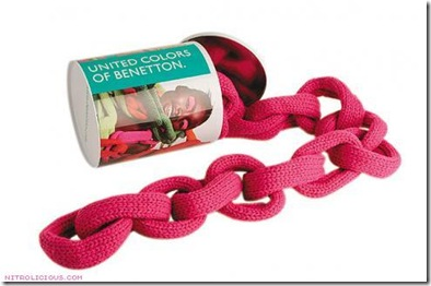 benetton_chain_scarf