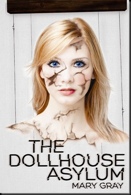 dollhouse_Asylum_cover1