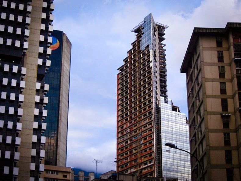 tower-of-david-caracas-4