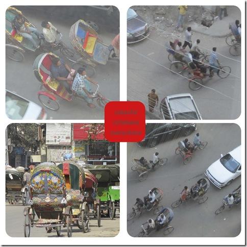 bangladesh-square-1