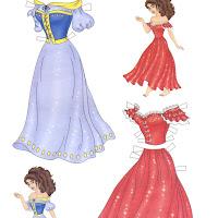 Disney_-_Esmeralda_2.jpg