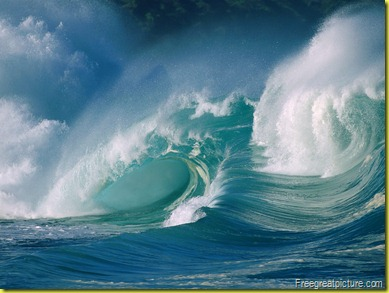 FreeGreatPicture.com-14199-waves