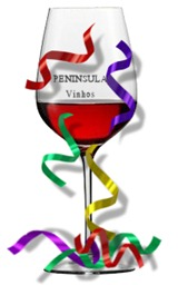 taça-carnaval-peninsula-vinhos