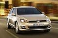 2013-VW-Golf-Mk7-5