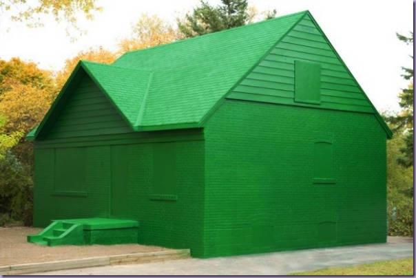 Casa-Verde-Banco-Imobiliário_verde